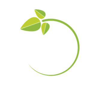 Grow to Know Preschool
